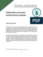 CAPITULO 5 -FORMULACION Y EVALUACION.pdf