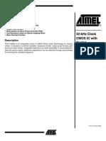 229741_DS.pdf