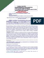 CRONICA_LINCHAMIENTO_MEDIATICO_SOCIAL_10_OCT.pdf
