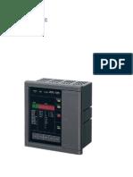 6.2. F-MPC60B_manual_English (1).pdf