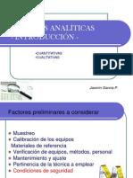 TECNICAS ANALÍTICAS.pdf