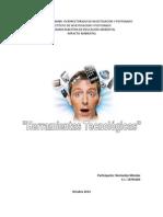 Ensayo Herramientas Tecnologicas.docx.pdf