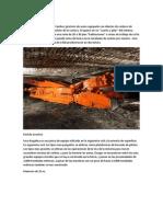 maquinaria minera.docx