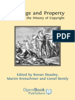 Privilege&Property-Deazley.pdf