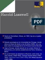 Lasswell.ppt