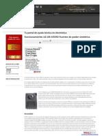 Funcionamiento LG LM-U5050 Fuentes de poder simétrica.pdf