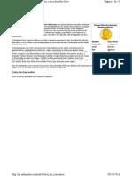 Nobel_de_Literatura.pdf