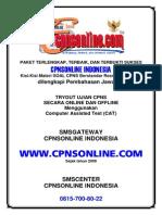 179166896-7-1-TES-KARAKTERISTIK-PRIBADI-TKP-01-pdf