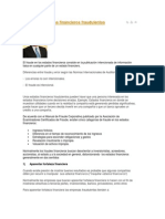 Estados financieros fraudulentos.docx