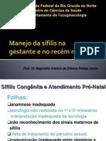Sífilis.ppt