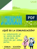 03 LA COMUNICACIÓN.ppt