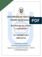 metodologio CAPITULO 9.docx