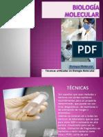 Tecinicas Exposicion.pptx