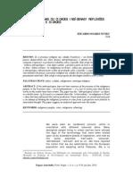 Aldeias urbanas ou cidades indígenas.pdf
