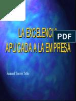 EL SER EXCELENTE.pdf
