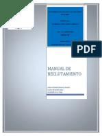 ARCHIVO 2 MARICELA.docx