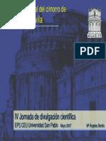 MariangelesBenito.pdf
