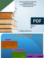 accion civil.pptx