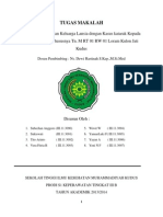 askep katarak lansia revisi 1.docx