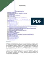 NAGUs.pdf