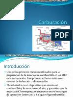 curso-mecanico-automotriz-carburacion-descripcion-general.pdf