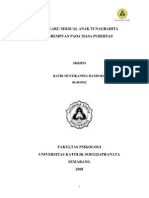 04.40.0162_Ratri_Mustikaning_H.pdf