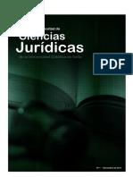 derecho ucasal.pdf