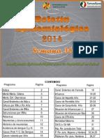 boletin36.pdf