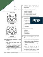 biologia00.pdf