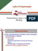 aula03C++.pdf