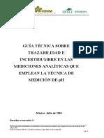 ANALITICA pH.pdf