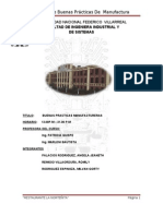 94565763-BPM.pdf