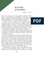 El tratado McLane-Ocampo.pdf