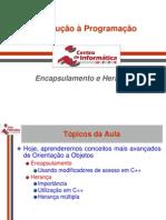 aula02C++.pdf