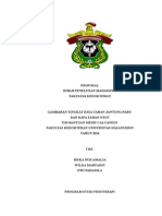 proposal hibah penelitian.pdf