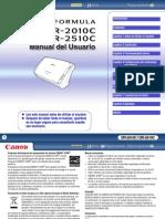 DR-2010C_2510C UserManual(ES).pdf