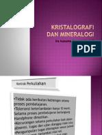 Pertemuan 1 Kristalografi dan Mineralogi.pptx