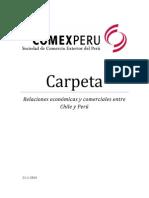 chileperucarpetadigital-140122211307-phpapp02 (1).pdf