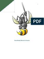 HonorBuddyManualEspañol.pdf