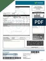 Documento_Cliente_19718742.pdf