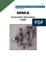 M-80.pdf