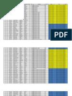 Consolidado Inscritos Olimpiadas 2Semestre.pdf