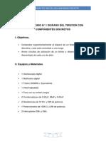 INFORME 1 ELECTRONICA DE POTENCIA.docx