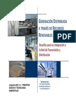 02-Presentación 11-09-10 Maestría.pdf