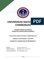 Silabo Informatica I Sept 2014.pdf