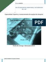 CENTRO DE ESTUDIOS TECNOLÓGICOS.pdf
