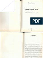 LAQUEUR, Thomas. Inventando o Sexo.pdf