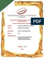 TAREA _sistemas y metodos contables.docx