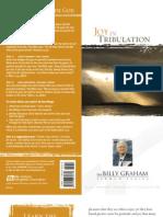 Joy in Tribulation