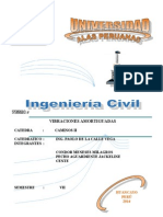 MONOGRAFIA DINAMICA.doc
